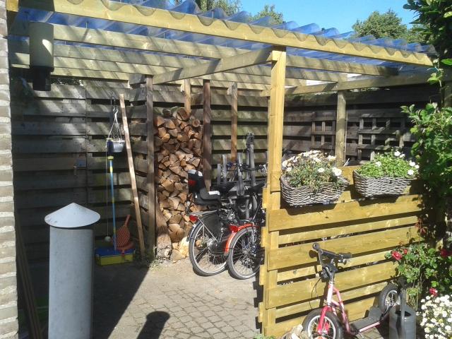 fietsenstalling-jeroen