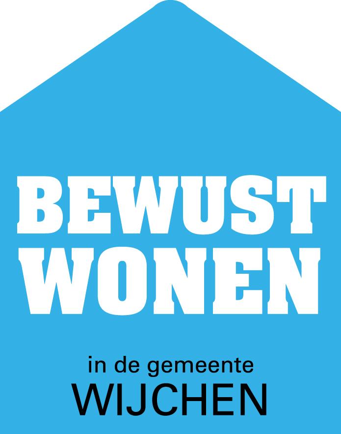 BewustWonen logo