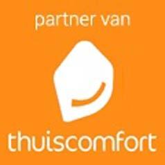 partner-van-thuiscomfort