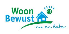 Woon Bewust FoodValley